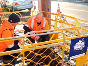 Why your NBN is underperforming