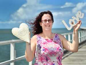 Bay woman still looking for love after dating show