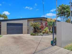 HOT PROPERTY: 21 Podosky St, West Mackay