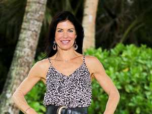 Survivor contestant reveals secret to success on hit series