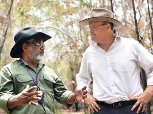 Bushfire funding boost to benefit Sunshine Coast