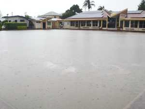 PHOTOS: Incredible photos from Northern Rivers flooding