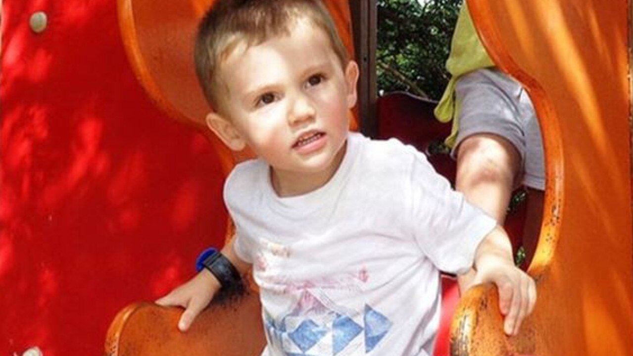 In the ninth day of former detective Gary Jubelin's court hearing, the foster mother for William Tyrrell has made some stunning allegations.