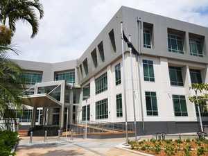 COURT: 38 people facing Rockhampton Magistrates Court today