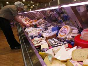 Could this be the end of the supermarket deli?