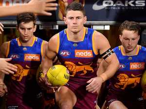 More the merrier as Zorko gets nod again