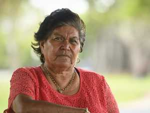 Frustration as no progress made on Indigenous disadvantage