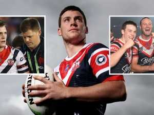 Keary to risk it all for the game he loves