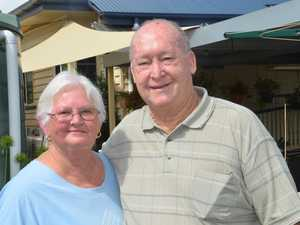 REVEALED: The secrets to 50 years of marriage