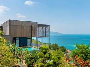 MOST EXPENSIVE: 8 dream Whitsunday properties