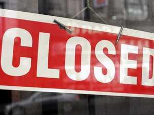 Rain closes schools across the Tweed