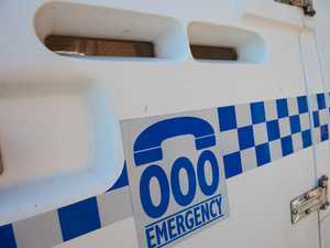 Officer numbers to double at small Lockyer police station