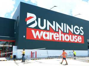 Big Bunnings change you may have missed