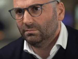 Sad irony of Calombaris collapse