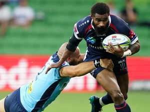 Rebels snap Waratahs hoodoo to open account