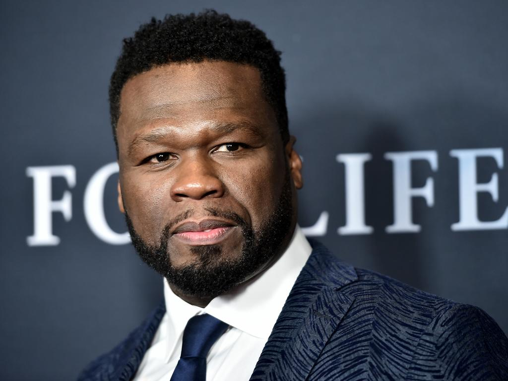 50 Cent spilt the beans on Mayweather.