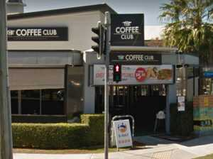 Coffee Club franchise owners lost $500k in seven months