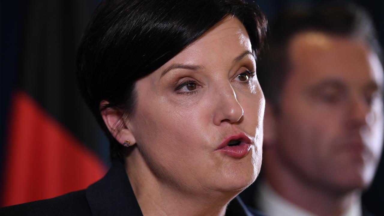 The slow storm recovery efforts have nothing to do with the sell-off of Ausgrid, the NSW government has been forced to insist, as Labor mounts an attack over job cuts from privatisation.