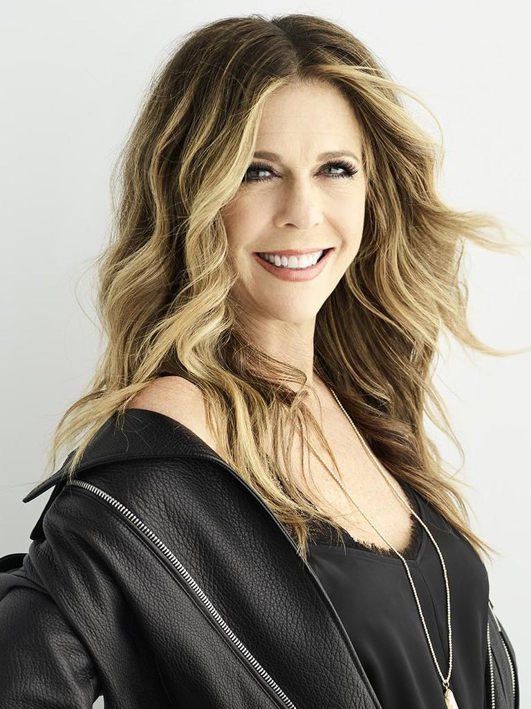 Rita Wilson is coming to Brisbane for a one-night-only performance at Emporium Hotel South Bank.