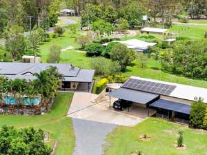 YOUR GUIDE: 48 Open Homes in the Gympie region this weekend