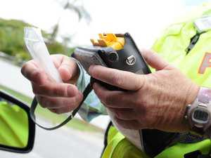 19 people caught drink driving on Sunshine Coast roads