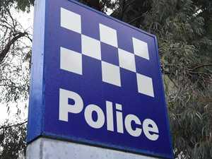 Jail time looms for bail-breaching Gatton mum