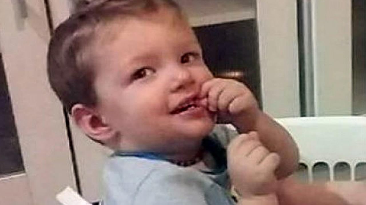 The death of children such as Mason Lee prompted calls for tougher sentences on child killers.