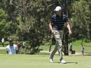 Queensland PGA