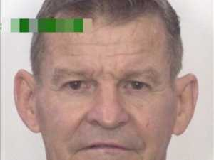 Land and air search launched to find missing M'boro man, 76