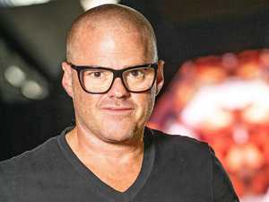Aussies to pay for Heston's $4.5m unpaid wage bill