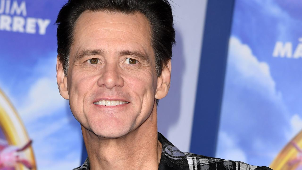 It's been six years since we've seen Jim Carrey on the big screen, but there's a traumatising list of reasons why he's been a recluse.