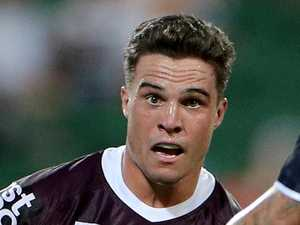How the Brisbane Broncos fared at the Nines