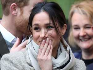 Meghan's 'homeless' brother lashes out