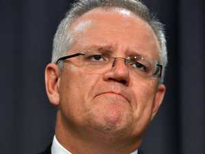 'I am angry': PM slams Holden exit after $2b handout