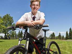 Funding brings new academy to school