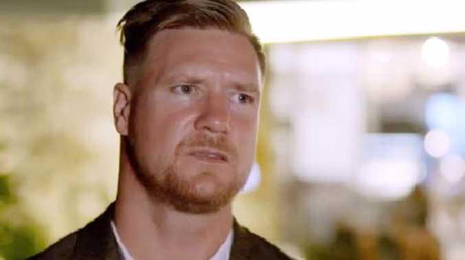 Dean slams MAFS in explosive interview