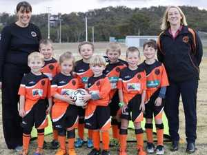 Football clubs reduce fees for struggling families