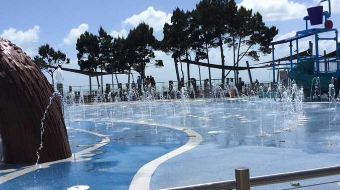 Chamber floats bold plan for rejuvenation