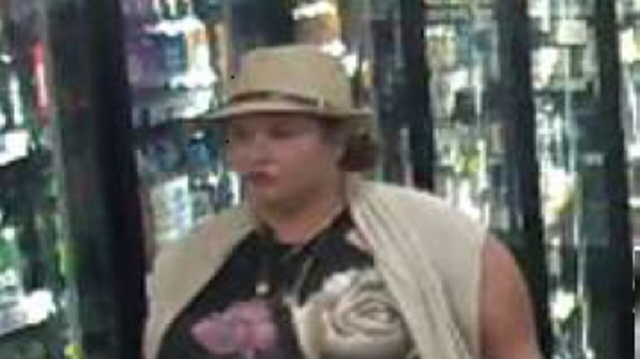 Police in Ipswich are looking to speak with a number of people they believe can assist them with inquiries.