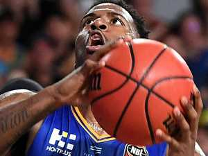 The two losses that cost Bullets shot at NBL title