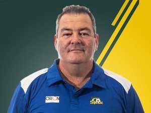 Football shock: Coach axed before season starts