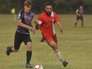 Clarence clubs eyeing North Coast Division 1 competition