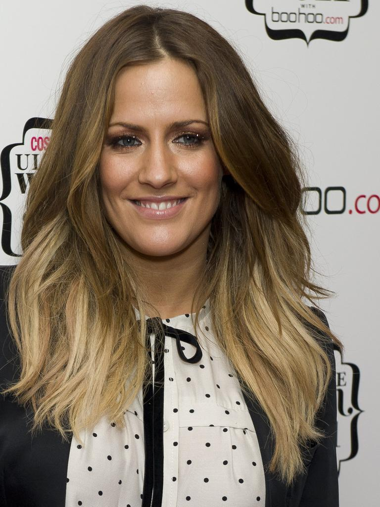 Flack's death has sent shockwaves around the industry. Picture: AP