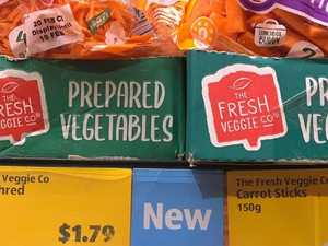 'Lazy' $2 Aldi item causes outrage