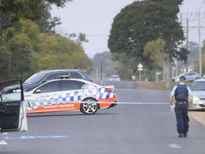 Grafton police shooting death inquiry begins