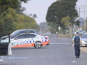Grafton police shooting death inquiry begins