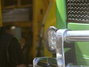 Automotive skills still vital to Australia's economy