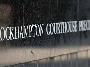 COURT: 40 people to face the Magistrate in Rockhampton today
