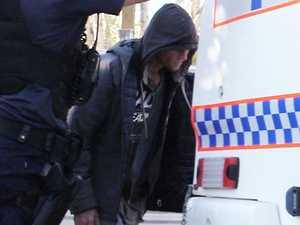 NAMED: List of Rockhampton drug traffickers