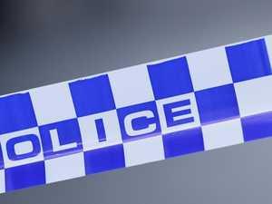 Boy, 3, found dead in bus outside school